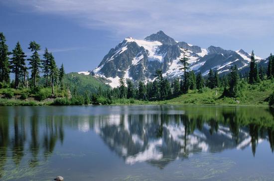 tim-fitzharris-mt-shuksan-northern-cascade-mountains-washington