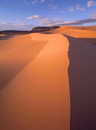 tim-fitzharris-wind-ripples-in-sand-dunes-coral-pink-sand-dunes-state-park-utah