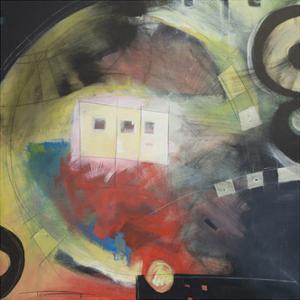 Ball Return by Tim Nyberg