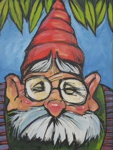 Gnome 6 by Tim Nyberg