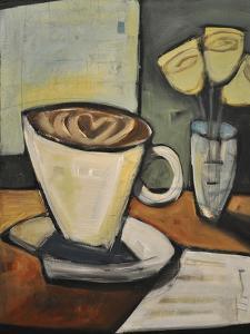 Java Love by Tim Nyberg