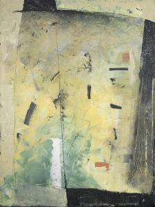 November Abstracted by Tim Nyberg