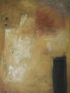 Portal by Tim Nyberg