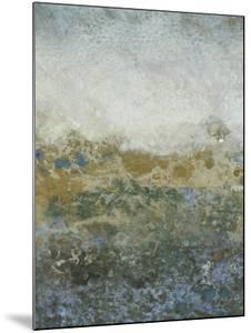 Aquatic Range II by Tim O'toole