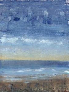 Calm Surf I by Tim O'toole