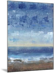 Calm Surf II by Tim O'toole