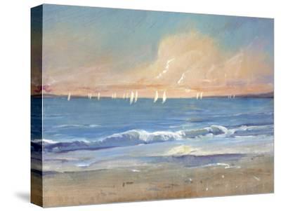 Sailing Breeze I