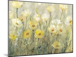Summer in Bloom II by Tim O'toole