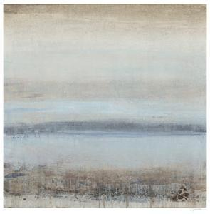 Tranquility I by Tim O'toole