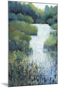 Whispering Creek by Tim O'toole