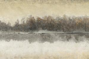 Edgewater II by Tim OToole