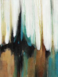 Falling Colors II by Tim OToole