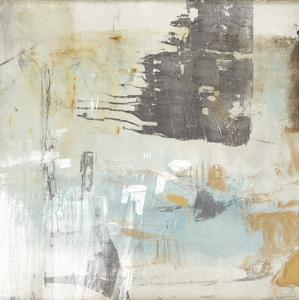 Fission II by Tim OToole