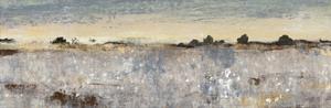 Grey Atmosphere II by Tim OToole