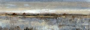 Grey Mist II by Tim OToole