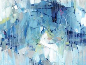 Ice Breaker II by Tim OToole