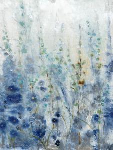 Misty Blooms II by Tim OToole
