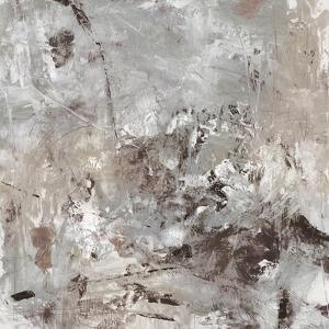 Neutral Display I by Tim OToole