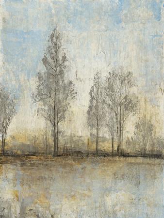 Quiet Nature II