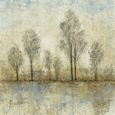 Quiet Nature III