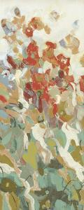 Renew Triptych I by Tim OToole