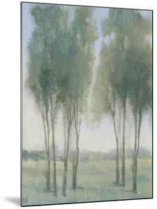 Tree Grove I by Tim OToole