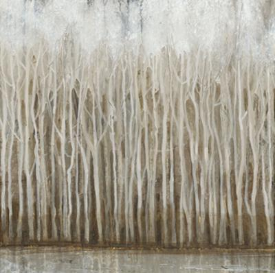 Whispering Trees I by Tim OToole