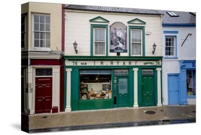 M. Ryan Pub in Cashel