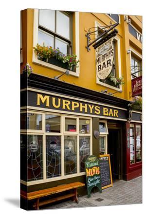 Murphy's Bar in Killaney