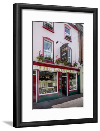 The Laurels Pub in Killarney