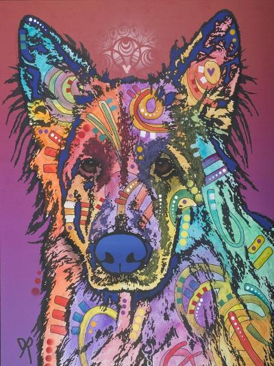 Timber-Dean Russo-Giclee Print