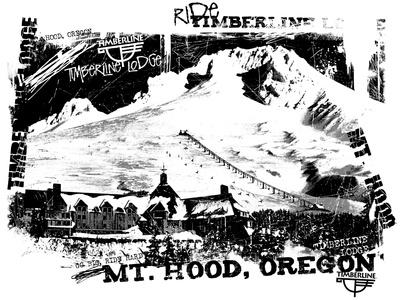 https://imgc.artprintimages.com/img/print/timberline-lodge-mt-hood-oregon-black-and-white-c-2008_u-l-q1goq4f0.jpg?p=0