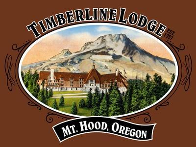 https://imgc.artprintimages.com/img/print/timberline-lodge-mt-hood-oregon-oval-spring-design-c-2008_u-l-q1goq560.jpg?p=0