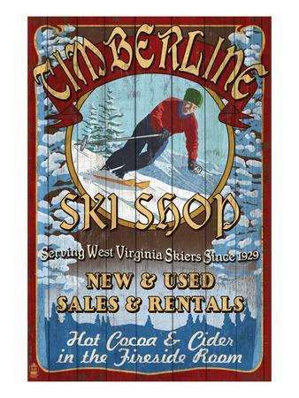 https://imgc.artprintimages.com/img/print/timberline-west-virginia-ski-shop_u-l-q1gpcrk0.jpg?p=0