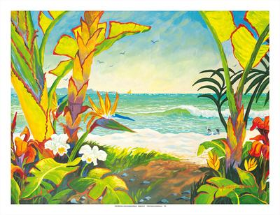 https://imgc.artprintimages.com/img/print/time-to-chill-tropical-beach-paradise-hawaii-hawaiian-islands_u-l-f97kih0.jpg?p=0
