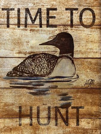 https://imgc.artprintimages.com/img/print/time-to-hunt-ii_u-l-q19tgpb0.jpg?p=0