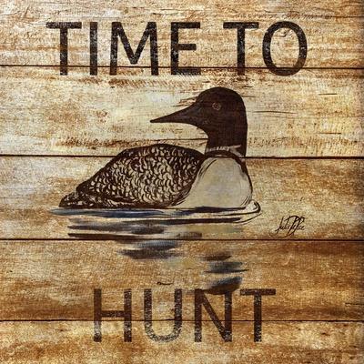 https://imgc.artprintimages.com/img/print/time-to-hunt-square-ii_u-l-q19tglg0.jpg?p=0