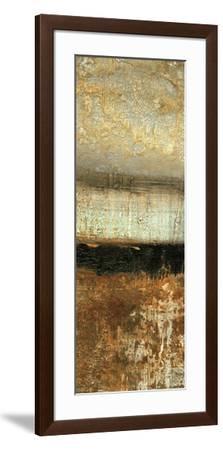Time Zone IV-Grant Louwagie-Framed Art Print