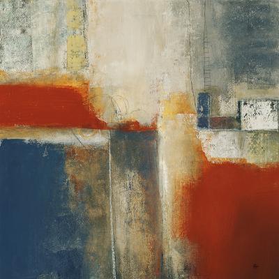 Timeless Expression-Lisa Ridgers-Art Print
