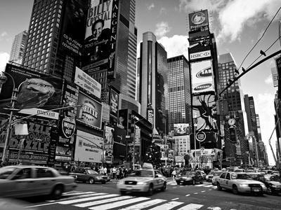 https://imgc.artprintimages.com/img/print/times-square-new-york-city-usa_u-l-pxmv9n0.jpg?p=0