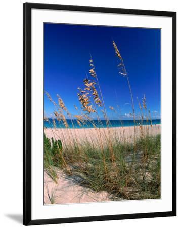 Grace Bay Beach, Turks & Caicos Islands
