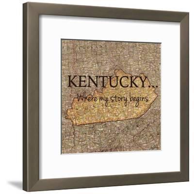 Story Kentucky