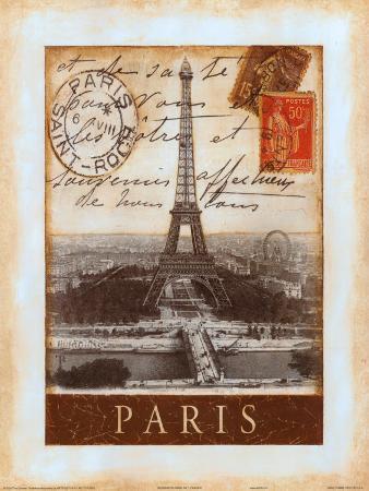 tina-chaden-destination-paris