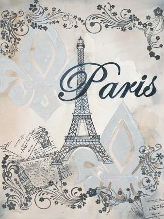 My Paris 1