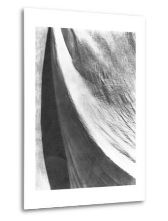 Cloth, Mexico, 1924