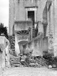 Hazienda, Mexico, c.1926 by Tina Modotti