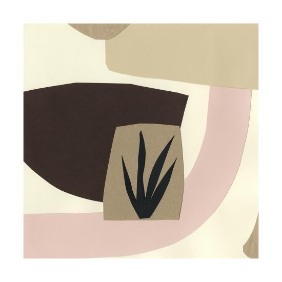 Tinted Dimensions II-Renée Stramel-Limited Edition
