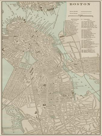 https://imgc.artprintimages.com/img/print/tinted-map-of-boston_u-l-pfsf8k0.jpg?p=0