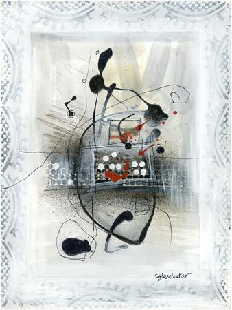 https://imgc.artprintimages.com/img/print/tissure_u-l-f7mr8p0.jpg?p=0