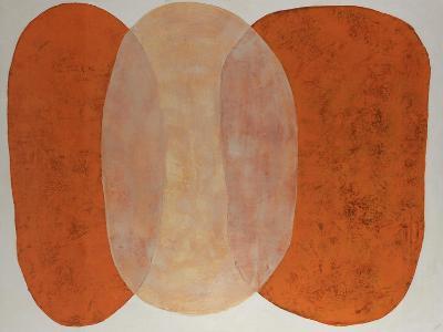 Titan-Joshua Schicker-Giclee Print